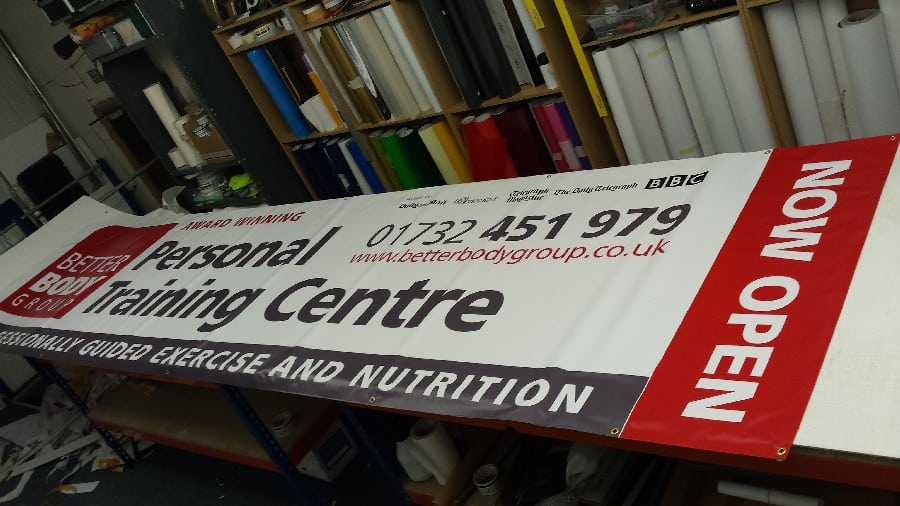PVC-Banner-signs-04