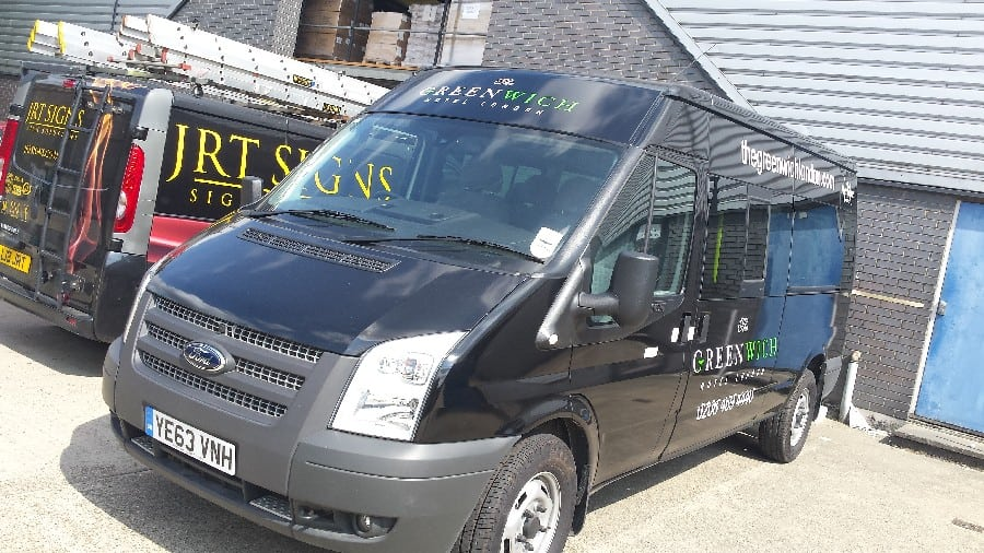 custom-car-van-vehicle-wrapping-03